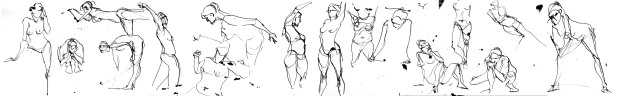 20130725_000_30s_Warmup_Ink