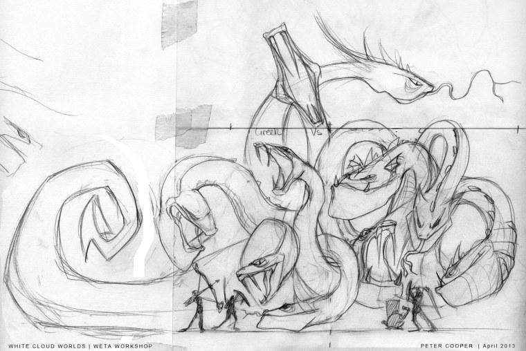 2013.04.13_WCWDAY02HYDRA01.sketch