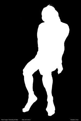 20130829_001_Silhouette