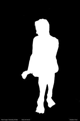 20130829_002_Silhouette