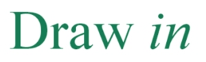 LogoDRAWIN