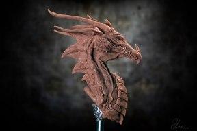 ProPhoto_DragonSculpt-B