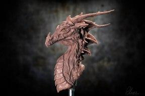 Sculpt_001_Dragon-A